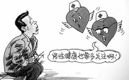 在上海治疗淋病要多少钱